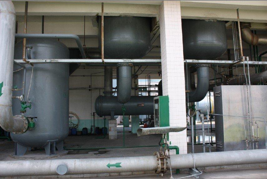 kalium klorat kclo3