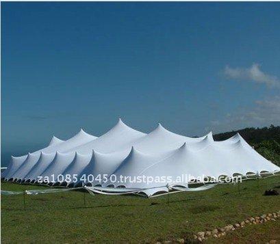 Freeform Bedouin Stretch Tents.jpg