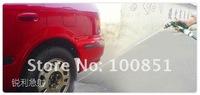 Товары для мытья машины car wash high pressure cleaner 15m