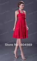 Платье на выпускной Grace Karin ! , 8 CL2650