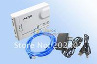 Сетевое хранение данных Ultraok USB 2.0 480Mbps NAS BT SSH DLNA FTP 32 , 4  CN10060A