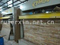 Дверь Ruierxin  RUIERXIN-6154