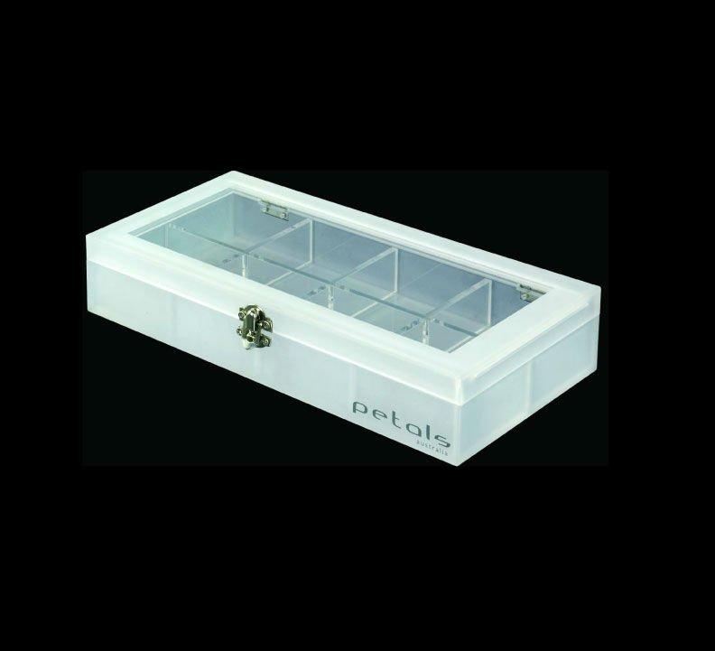 Acrylic Candy Box, Gift Box,Acrylic Box( AB-007)