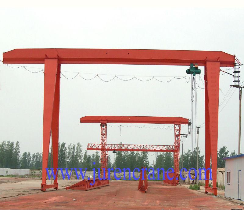 gantry crane 20 ton.jpg