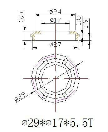 20 5.5.jpg