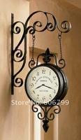Настенные часы Garten Petite GP 12 - 02708