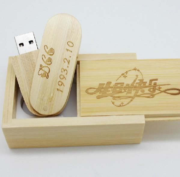 Деревянное дорожКоробочка из бутылИгры для пк своими