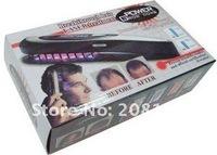 Продукты по борьбе с выпадением волос