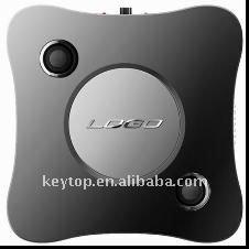 Indoor wireless sensor-1.jpg