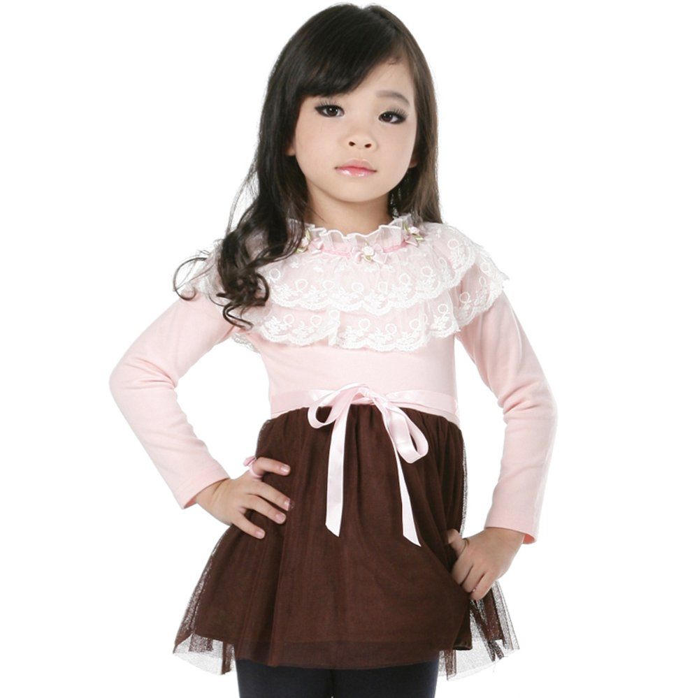 Design Clothes For Girls girls frock design clothes