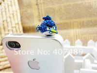 Пылезащитная заглушка для мобильных телефонов