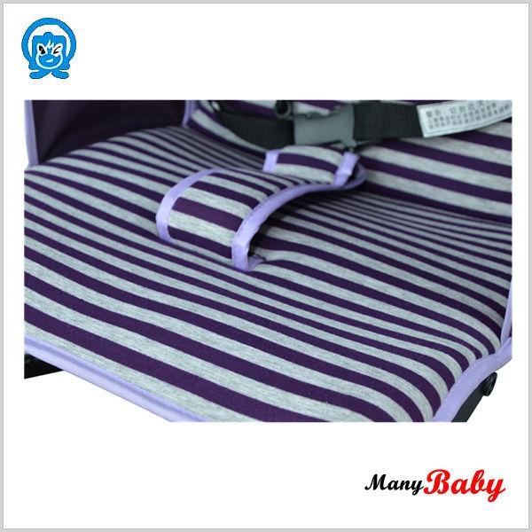 Baby Stroller 635C-N306_.jpg