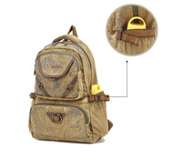 Сумка для путешествий Leisure backpacks shoulder bag schoolbag men and women travel bag CSW17