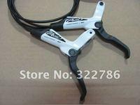 Велосипедные тормоза ELIXIR 1 E1 /bike HS1 2