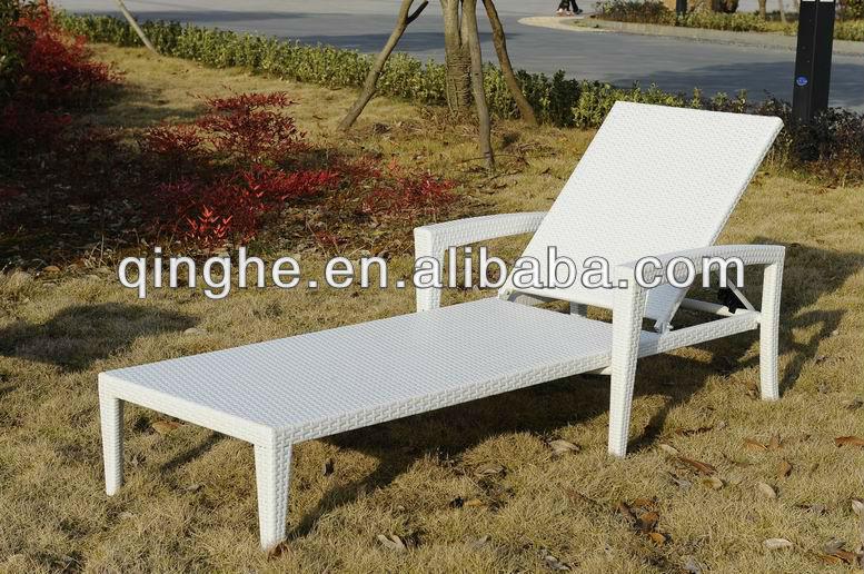 حديقة الروطان الأثاث، كرسي الشاطئ، كرسي الروطان المتسكع