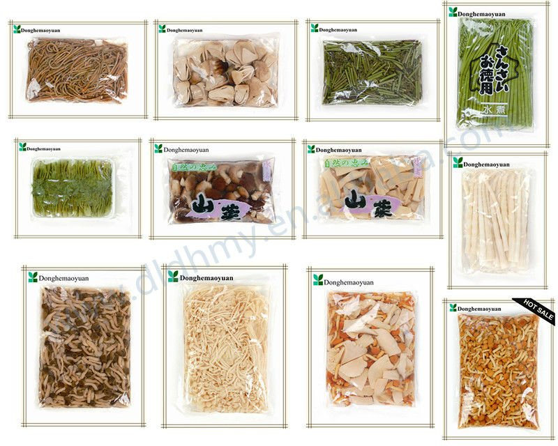 market prices for oyster mushroom