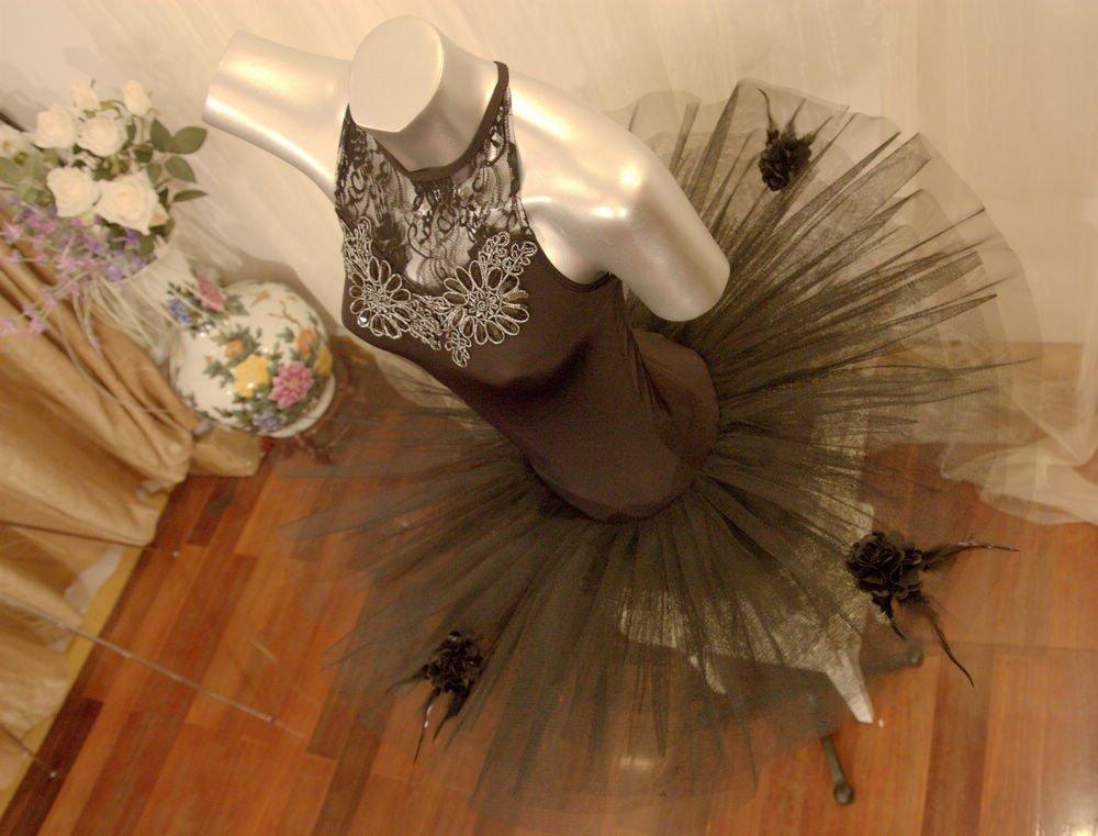 ballet costume ballet tutu costume ballet dance costumes ballet tutu
