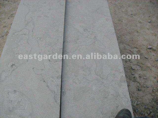 Bluestone Blue Limestone Chinese limestone