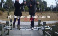 Лестница YIDING 2M , CE en/131 YD1-1-2B