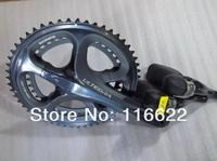 Звезда (системы) для велосипедов groupset Ultegra 6700 groupset 11 6800