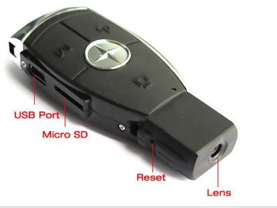 Móc khóa camera, móc khóa camera các loại, móc khóa camera cao cấp, usb camera