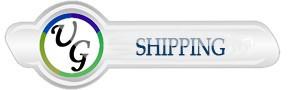UG-SHIPPING