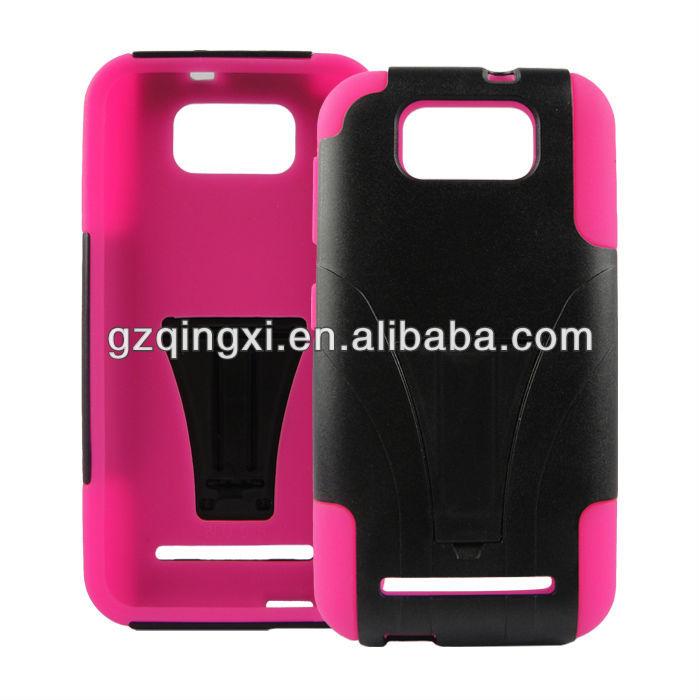 Impact X Series Hybrid phone case for Blu studio 5.5