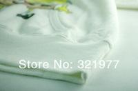 Женские толстовки и Кофты Sports clothing. Cotton sweater Hooded Dress