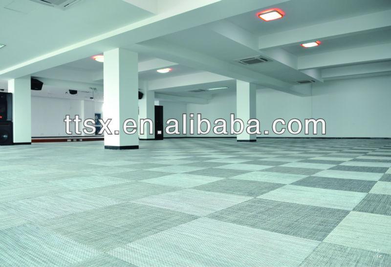 PVC 코팅 폴리 에스테르 직물 bolon 비닐 카펫 바닥-양탄자 -상품 ID ...