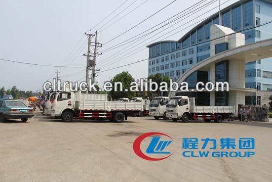 china mini trucks,dongfeng mini trucks,chinese mini truck