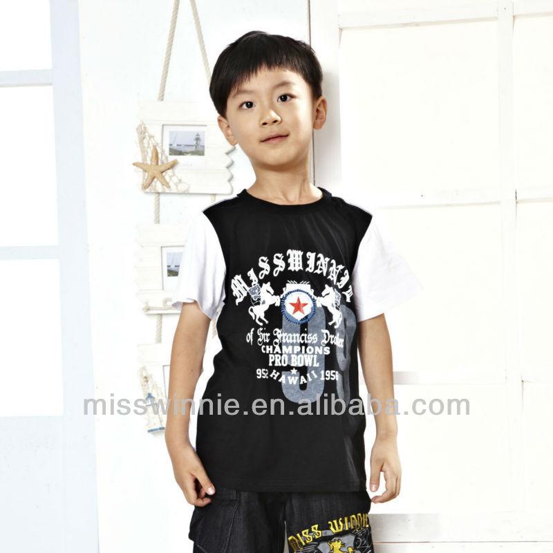 custom-made t-shirt (2).jpg