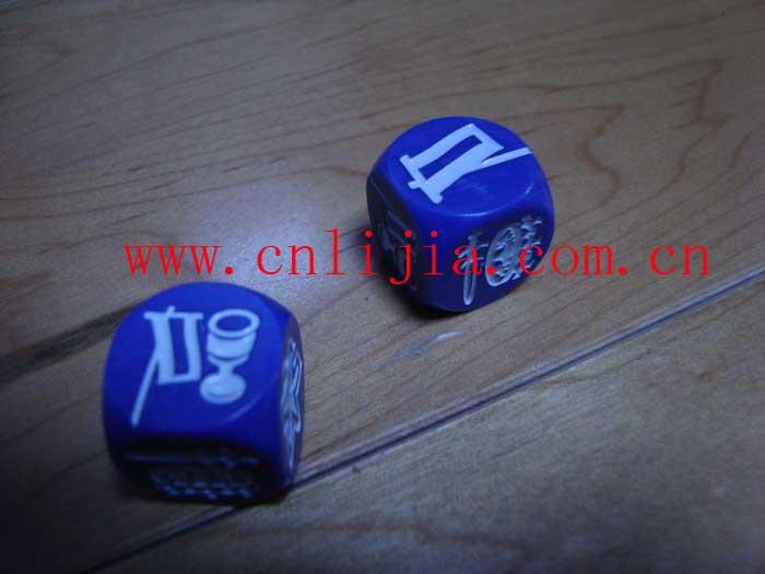 custon-engraved-dice.jpg