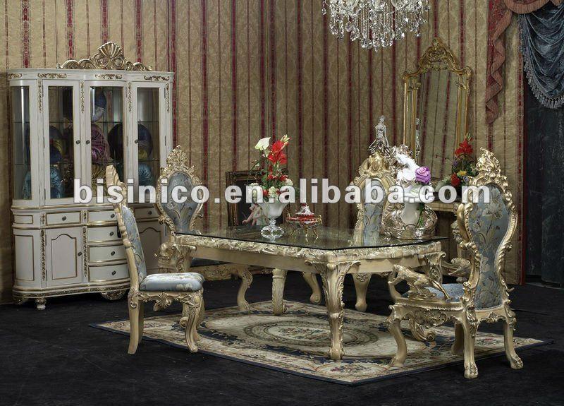 2013 nuevo elemento clásica europea de madera tallada a mano casa ...