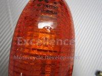 Ручка газа для мотоциклов R1150GS R1100GS R1150R R1100R R850R Signal Lights