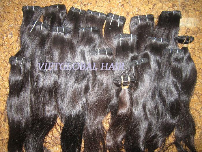 Contre la chute des cheveux durgence