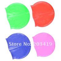 Плавательные шапочки Chinarui 4632991832