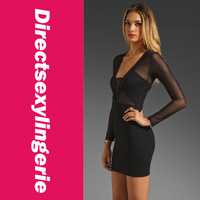 Женское платье On sale 5 June Seductive Dress LC2700