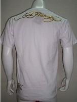 Мужская футболка 100% m l XL xXL
