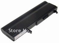 Аккумуляторы для ноутбуков OEM a32-u5/a33-u5