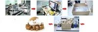 Атрибуты для ванны Forecum беспроводные скрытые камеры
