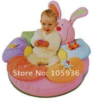 Детский пуфик ISeeU 1pcs/lot HY7438