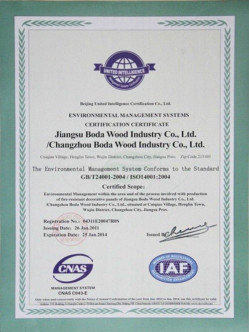 hpl formica laminated sheet