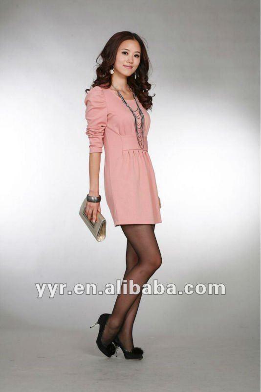 Деловая одежда для женщин от компании AVELON - это притягательность цветовой палитры, современные модели