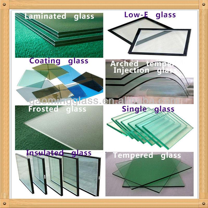Heat Insulation Garden Glass House Buy Garden Glass House Winter