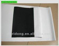 Roll shades/blinds fabric welding machine