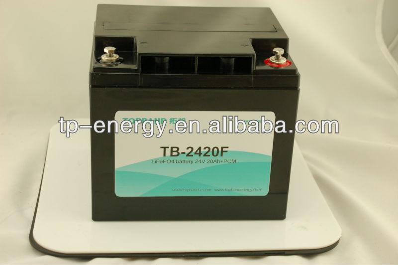 24v 20ah lithium battery.JPG