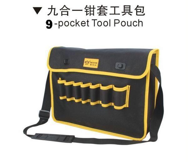 05155 9 pockets tool pouch.jpg
