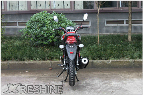 chinese Cheap Motorcycle/200cc motorcycles made in china
