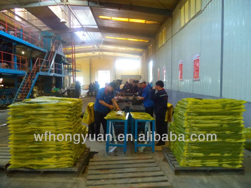 Best laminated asphalt shingles manufacturer
