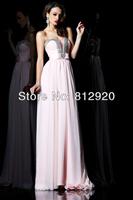 Платье на студенческий бал Terence Bridal ED209 Vestidos Sexys
